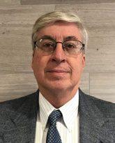 Bill Pintaric, Jr
