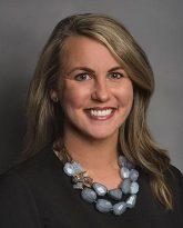 Danae Boyd, MBA