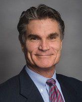 John F. Calvano