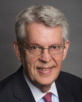 David Lee, CFA