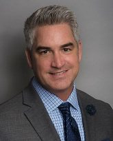 Matt C. Kelley